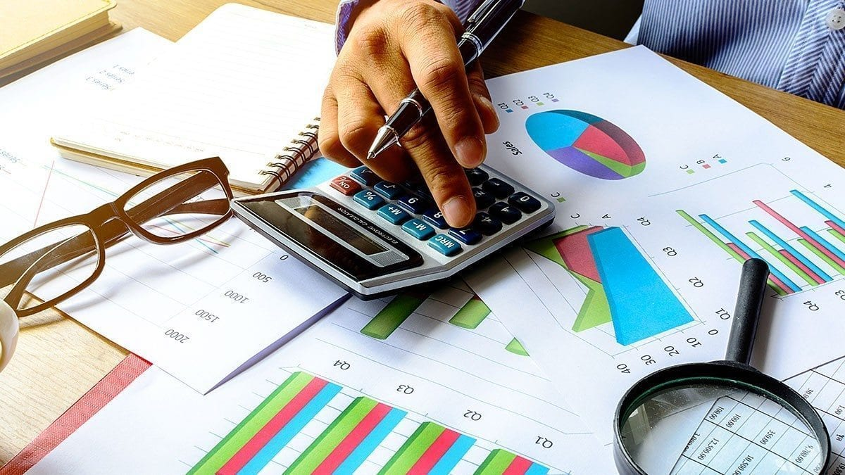 3 Reasons to Pursue Accounting Training