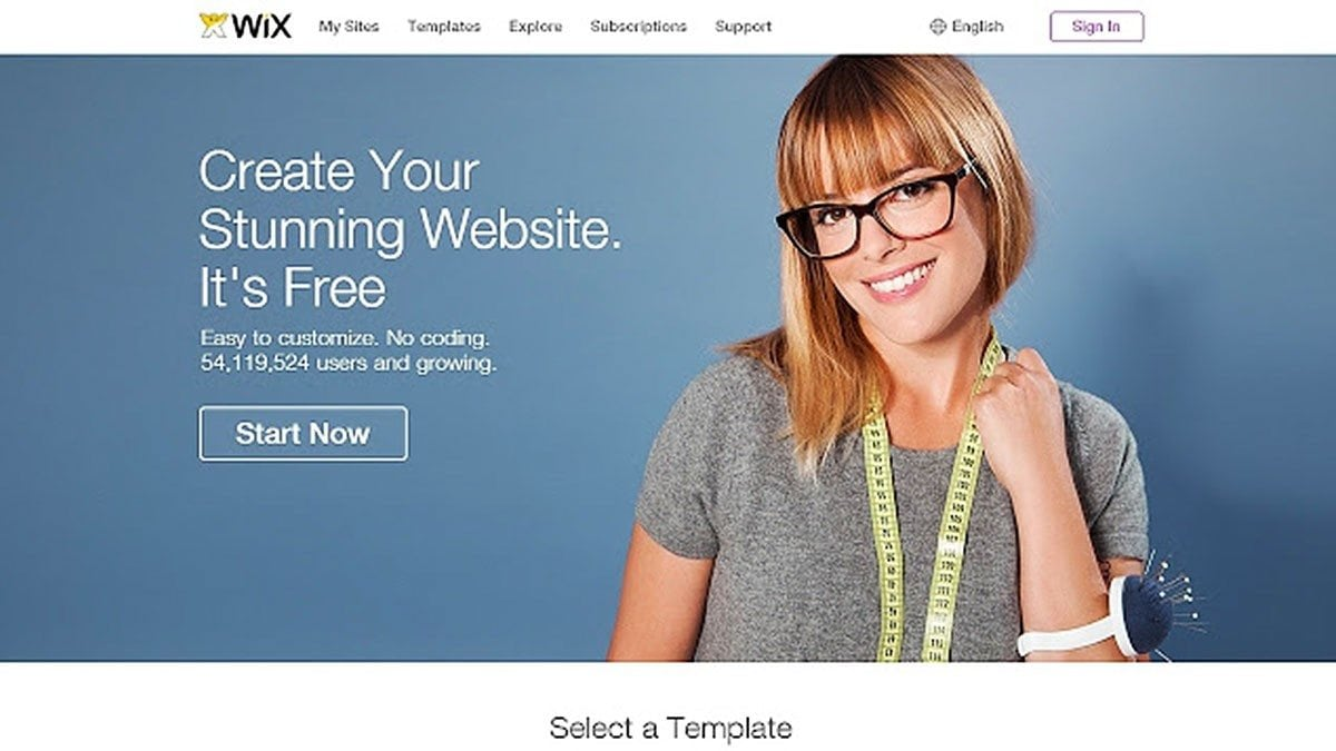 5 Portfolio Options for Web Design College Grads