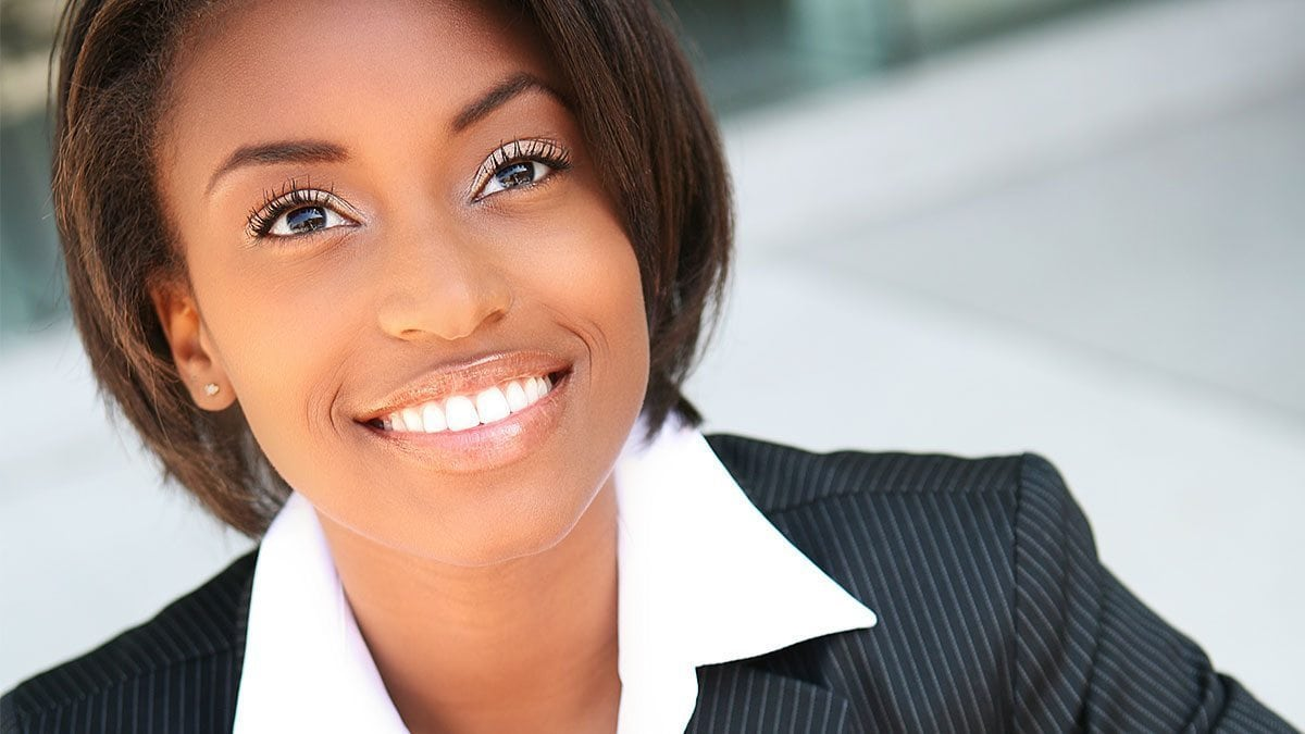 4 Non-Law Job Positions for Legal Assistant in Canada