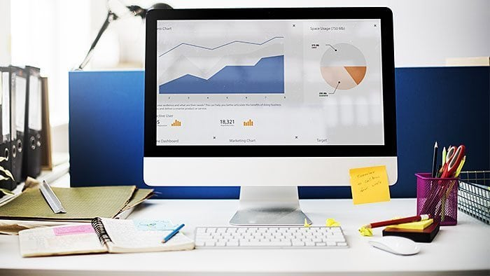E-Business: A Marketing Guide for Students