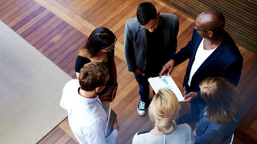 3 Effective Business Management Supervision Tips