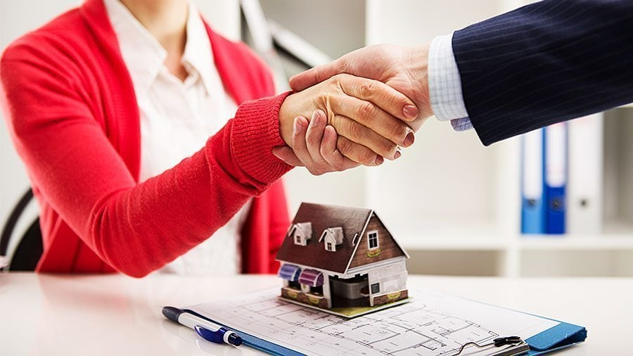 3 Must-Know Legal Career Facts About Conveyancing