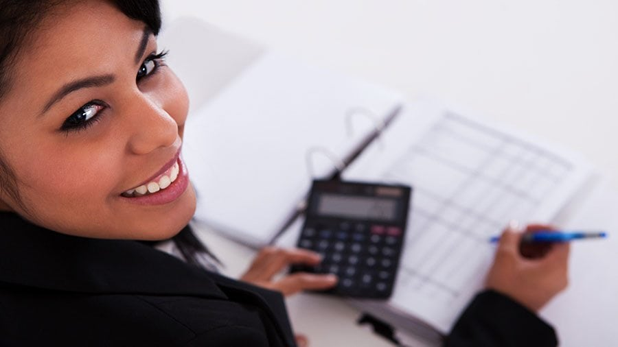 3 Accounting Tips on Business Ownership Facts