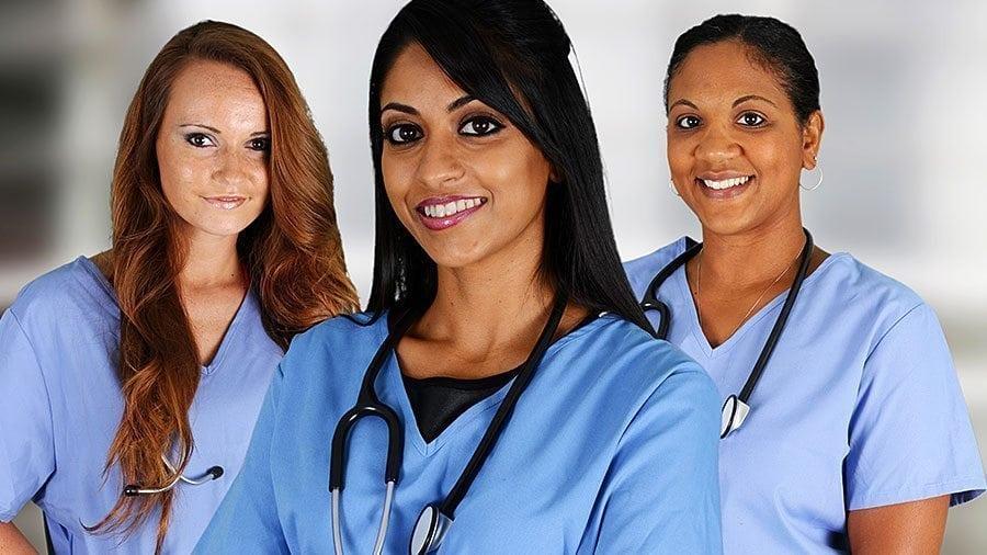Program Spotlight: Earn a Health Unit Coordinator Career