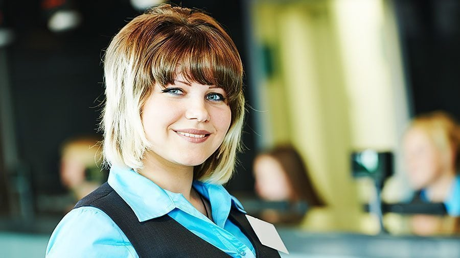 4 Purchasing Tips for Hospitality Management