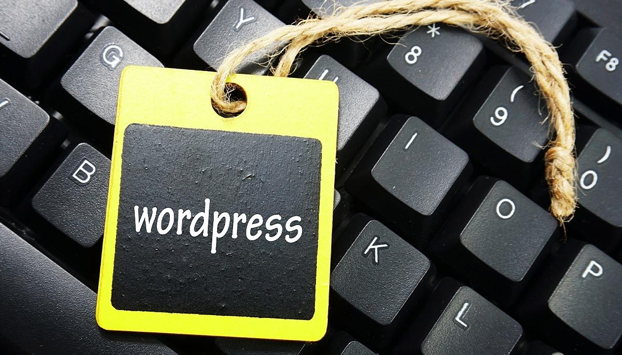 4 Ways Web Designers Use WordPress to Impress