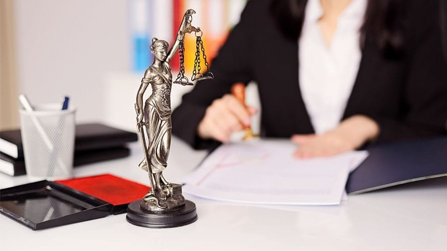 Legal Career Advice: 3 Questions About Wills