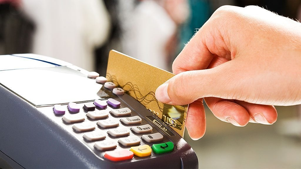 New technology could make it easier to use Bitcoins for everyday transactions