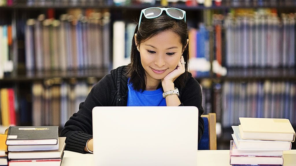 3 Study Tips for Students in Legal Assistant Training