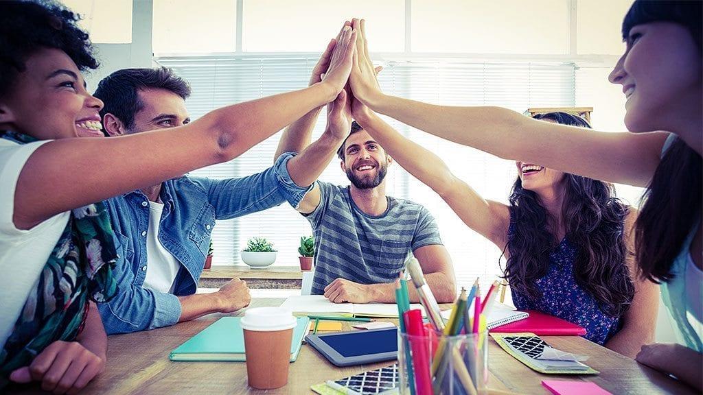 3 Marketing Coordinator Careers You Can Look Forward To