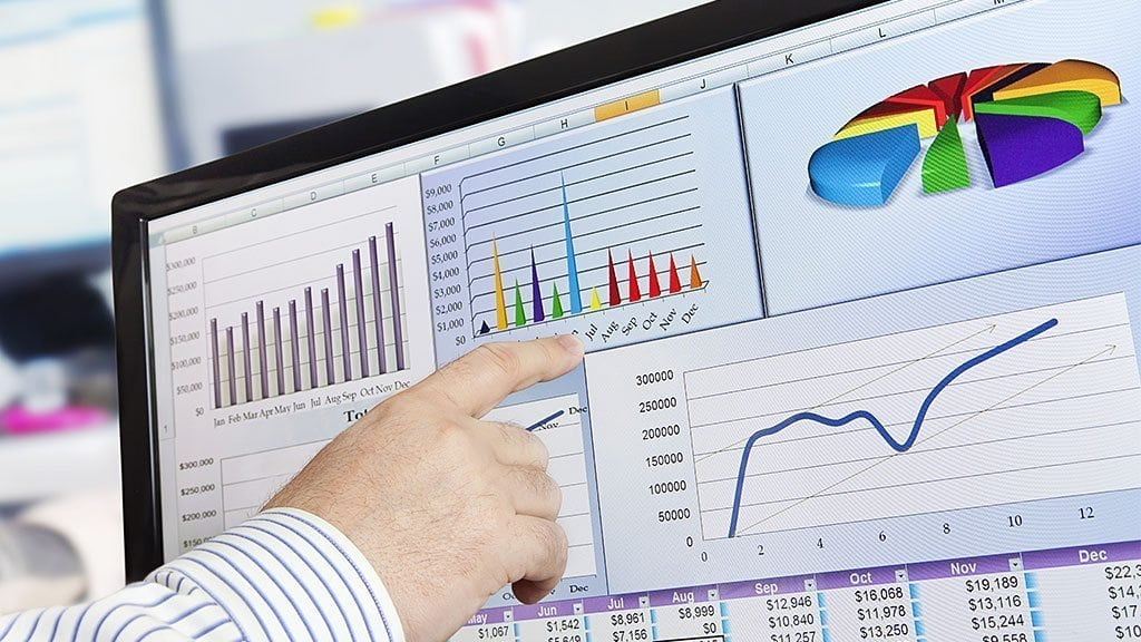 3 Ways to Use Sage 50 Reports in Accounting