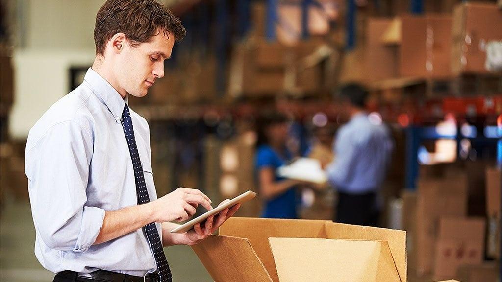 3 Useful Business Management Stocking Tips