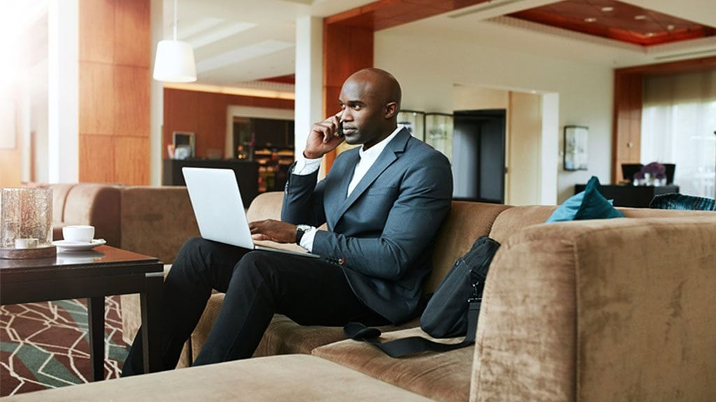 3 Tips for Better Hotel WiFi in Hospitality Industry