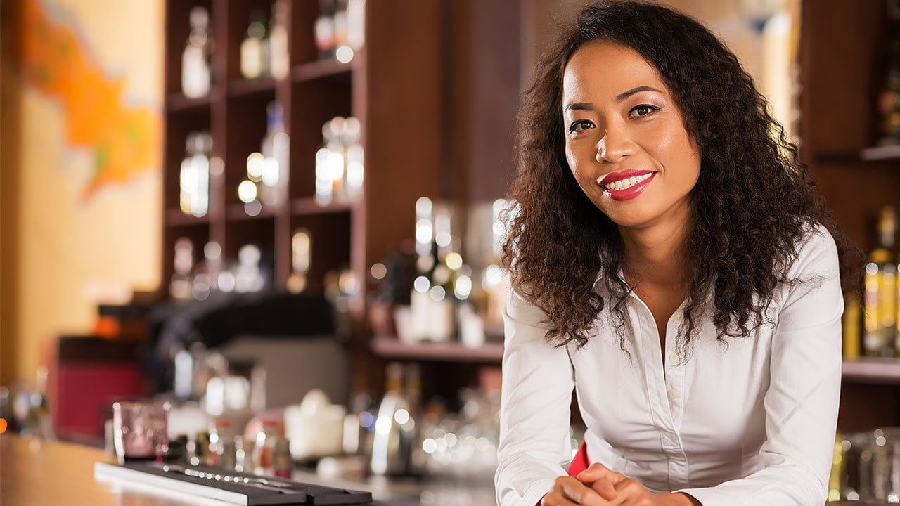 3 Conventional Hospitality Management Training Tips