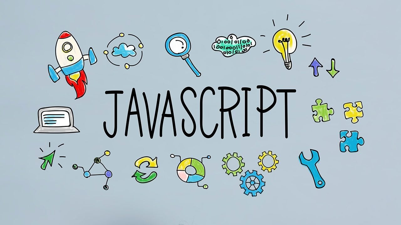 Why JavaScript Is Important for Web Designers