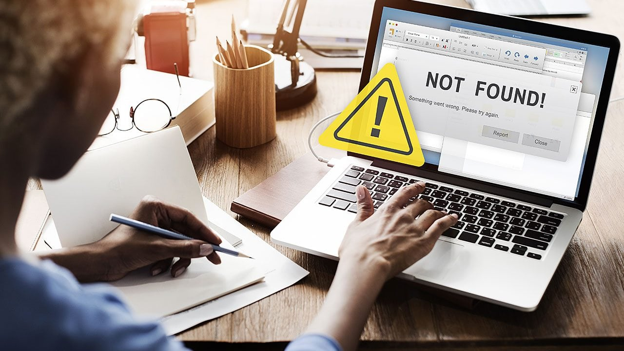 Understanding common HTTP errors can help you debug more efficiently