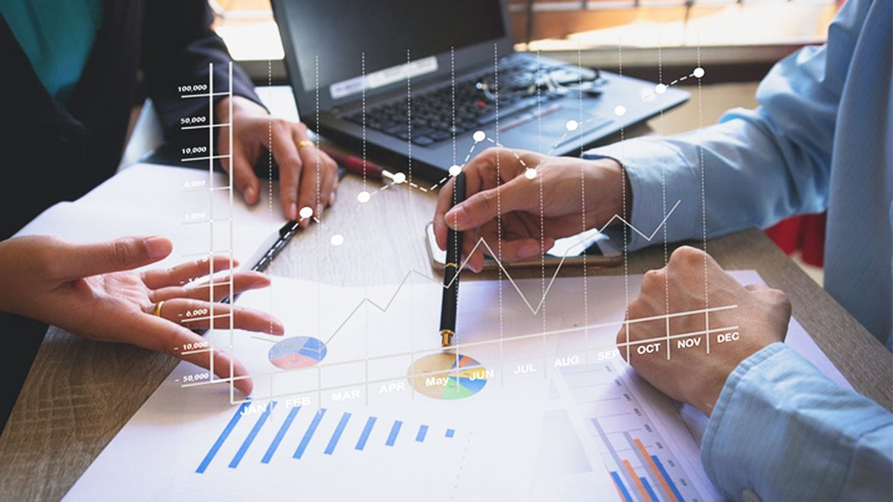 Reaping the Rewards of Hands-on Accounting Training