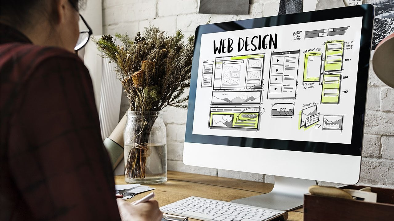 Coding Tips to Help Become a Web Designer