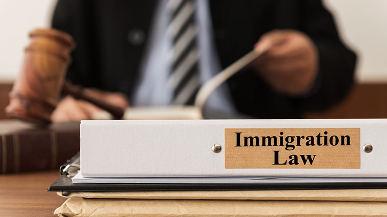 Immigration consultants can make a positive difference in the lives of others