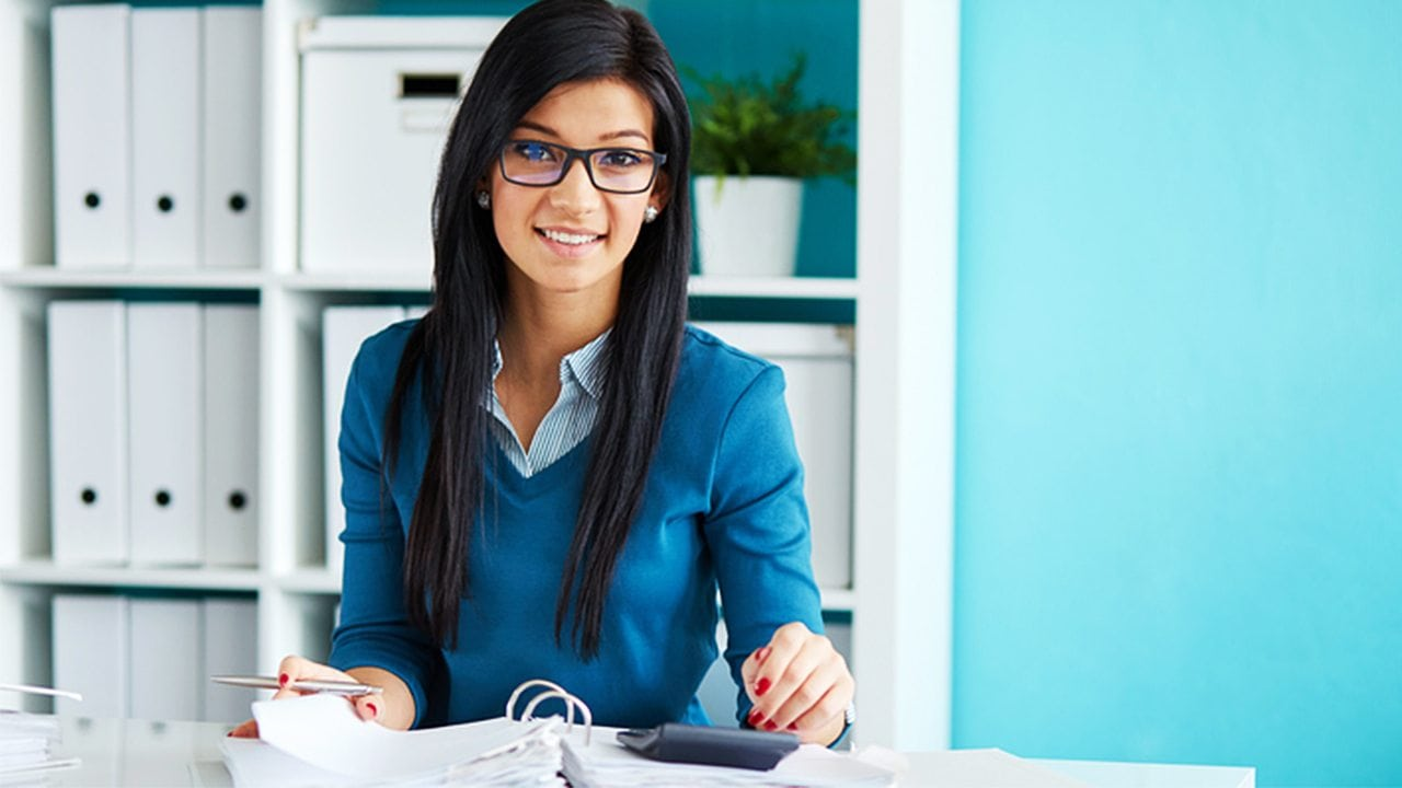 3 Surprising Benefits of Payroll Accounting Careers