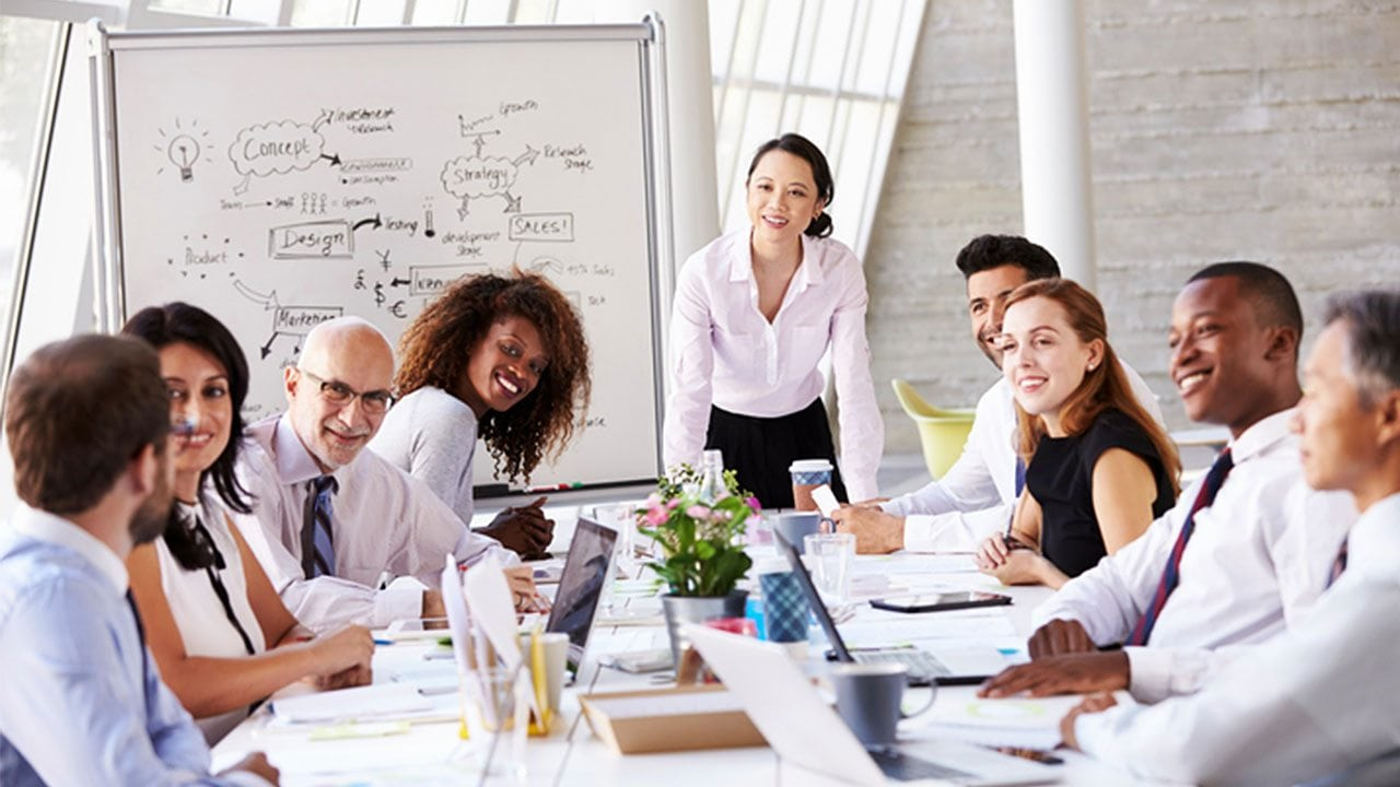 Project Management Tips for Aspiring Business Managers