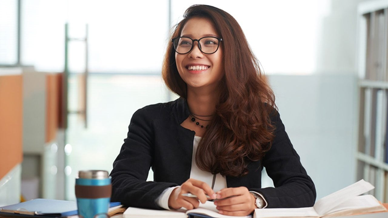 4 Facts about Affidavits for Legal Administrative Assistant