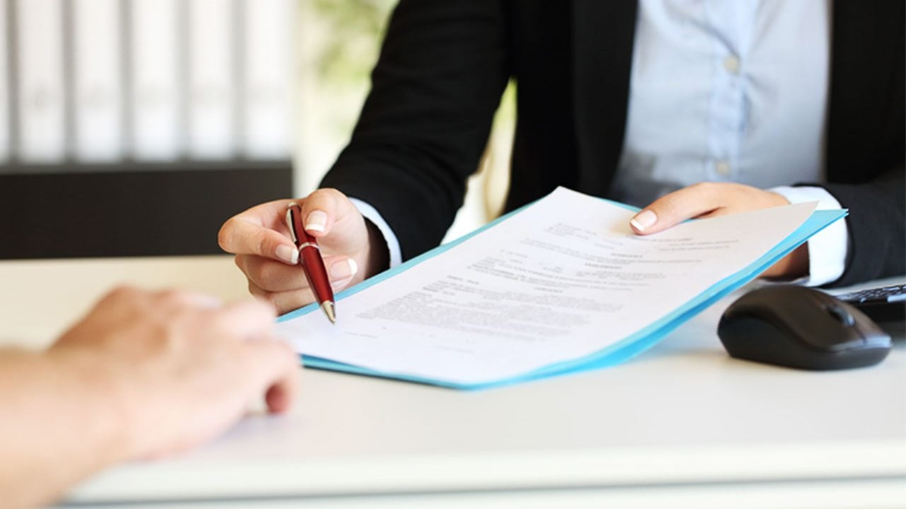 Effective affidavits distill complex legal information on a case-by-case basis