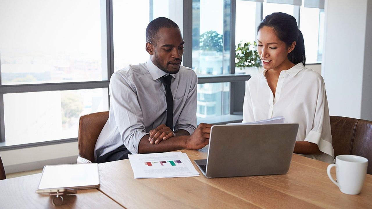 Assisting Senior Managers With Your Business Management Training