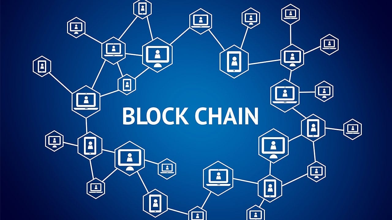 What Blockchain Technology Could Mean for Hospitality Careers