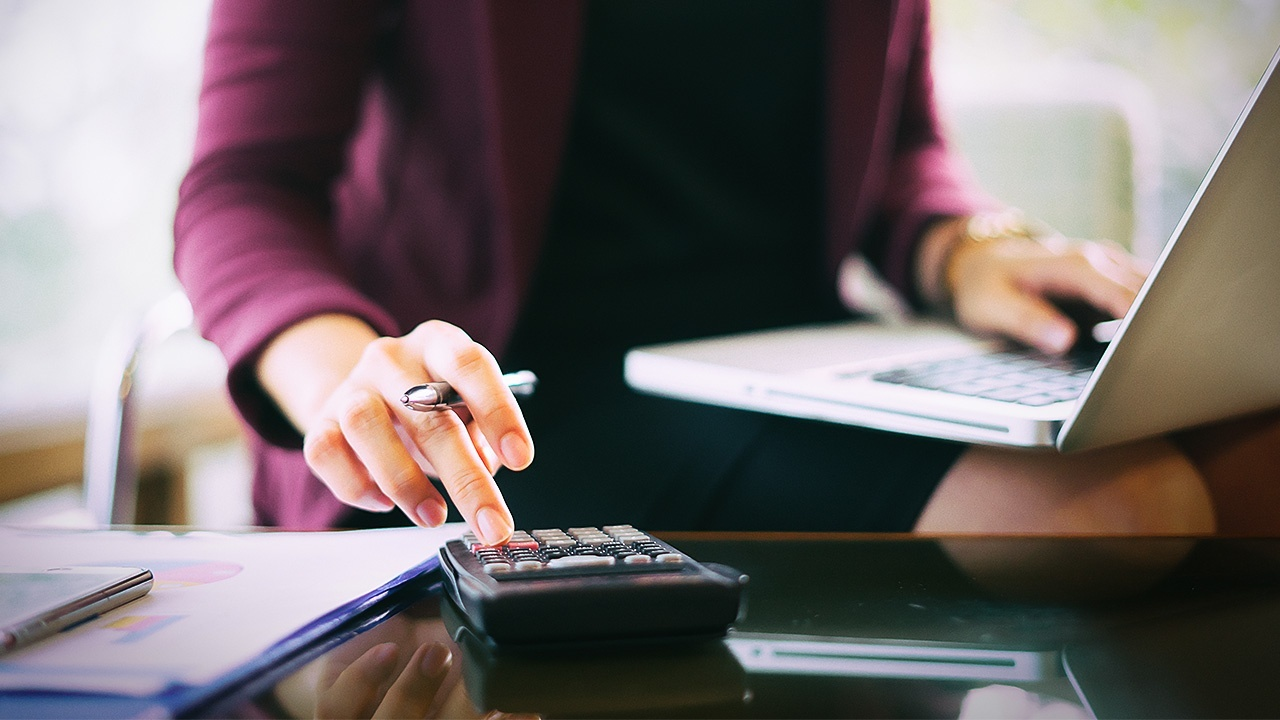 A Quick Intro to Amortization for Students in Accounting Courses