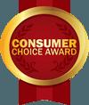 Consumer Choice Logo