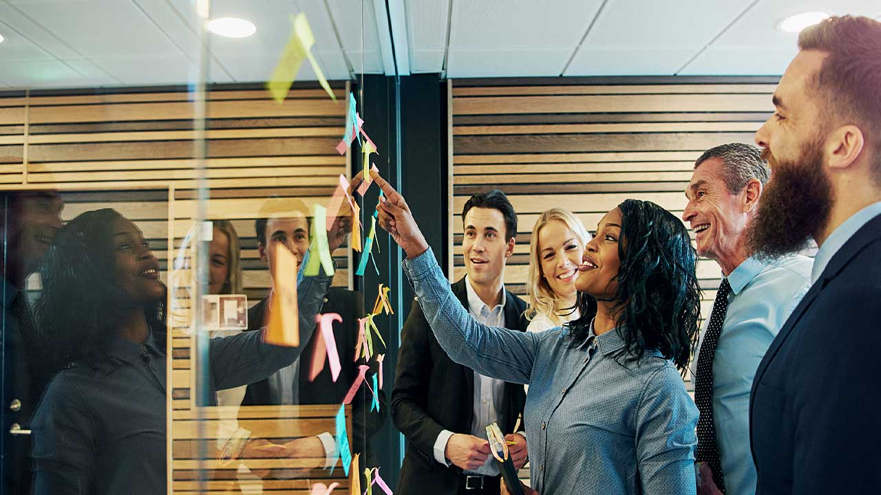 Event Planning Tips for Hospitality Management