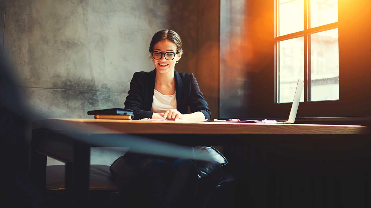How to Stay Organized as a Legal Administrative Assistant