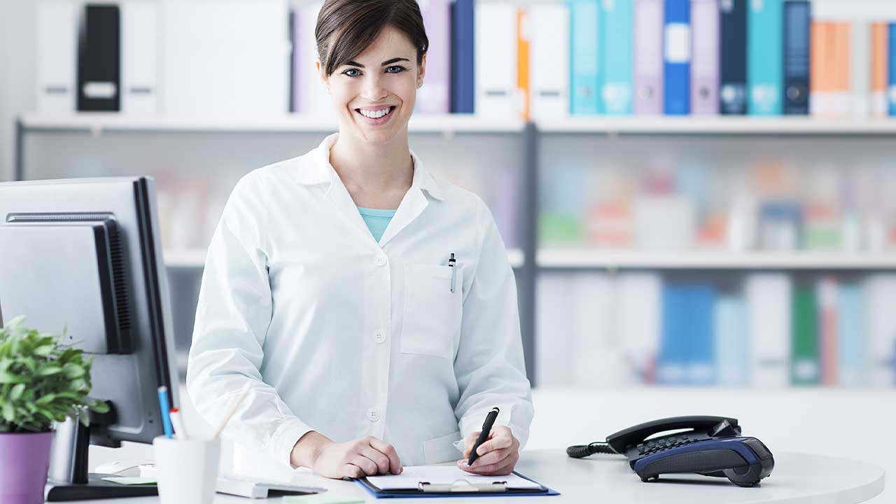 3 Client-Facing Skills You'll Need in Your Healthcare Career