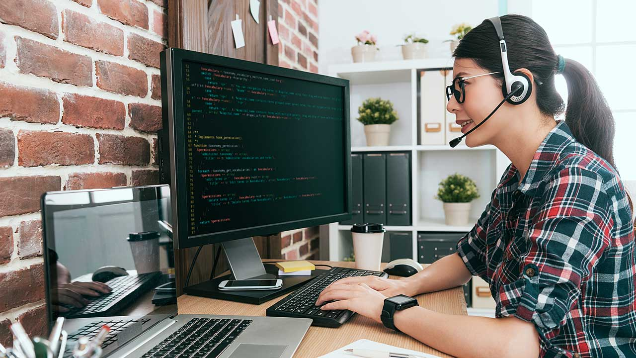 What is CompTIA A+ Certification and Why Does it Matter?