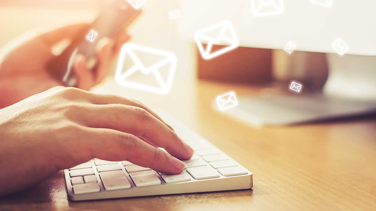 Email Marketing Etiquette: What you'll learn in Marketing Training