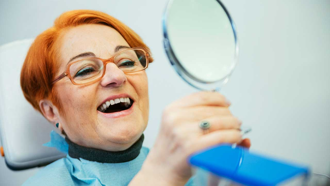 Prosthodontics and Your Dental Administrative Assistant Career