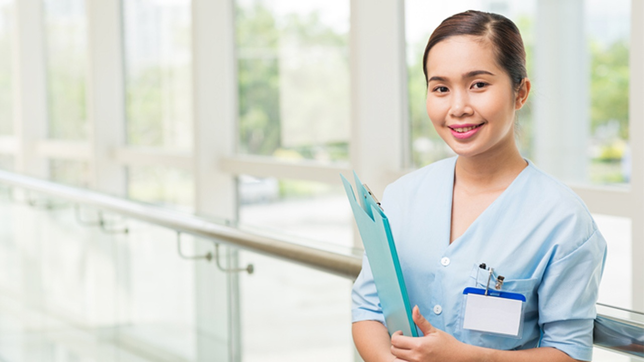 3 Reasons a Practicum Is Good for Your Health Care Aide Career