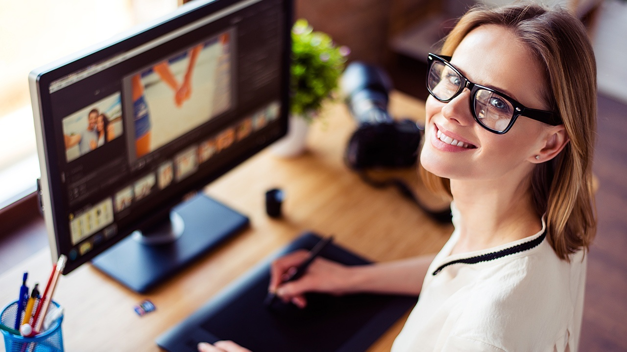 Could a Web Designer Diploma Lead to Your Dream Job?