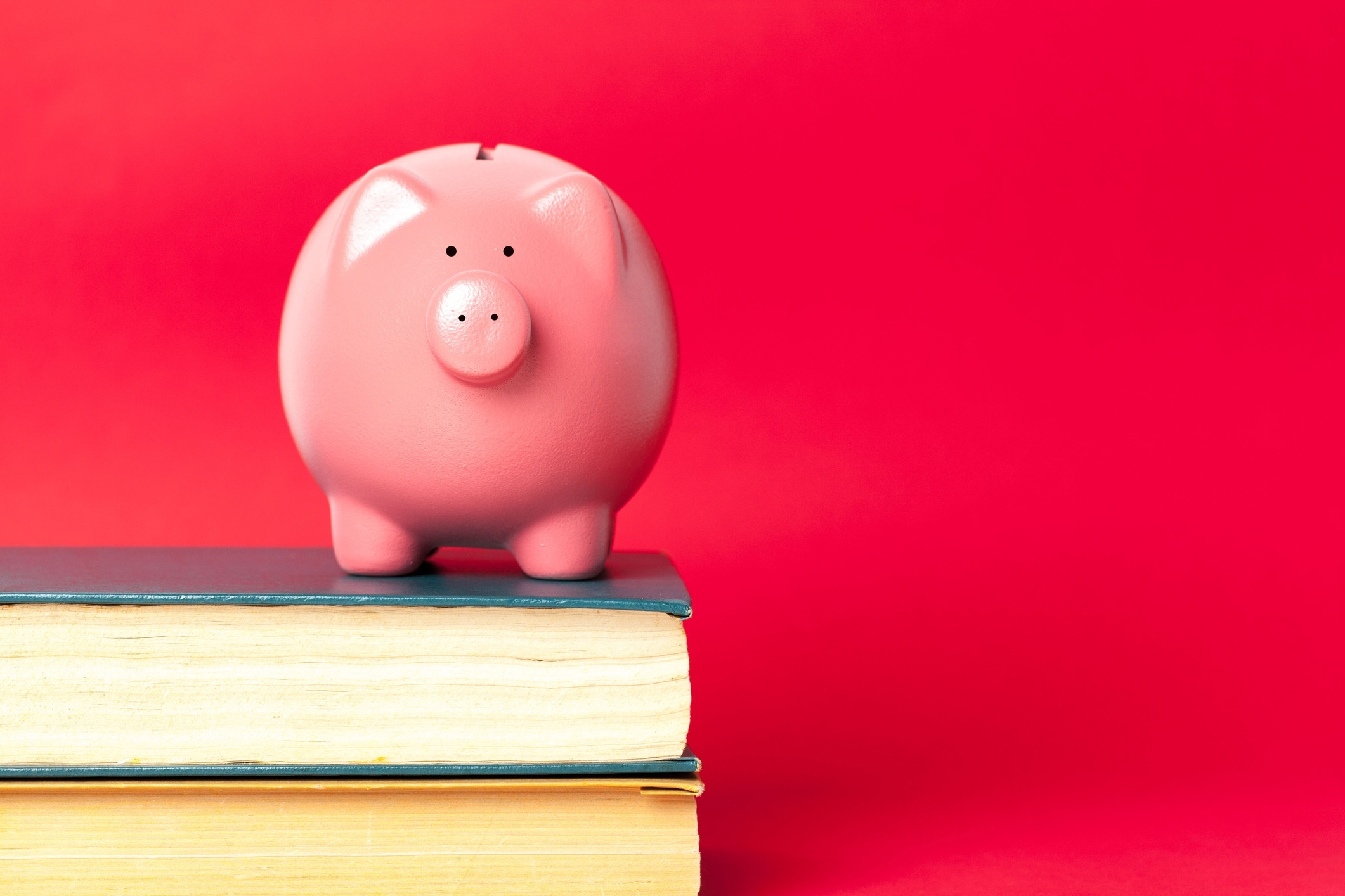 A Guide to Repayment Assistance for College Students