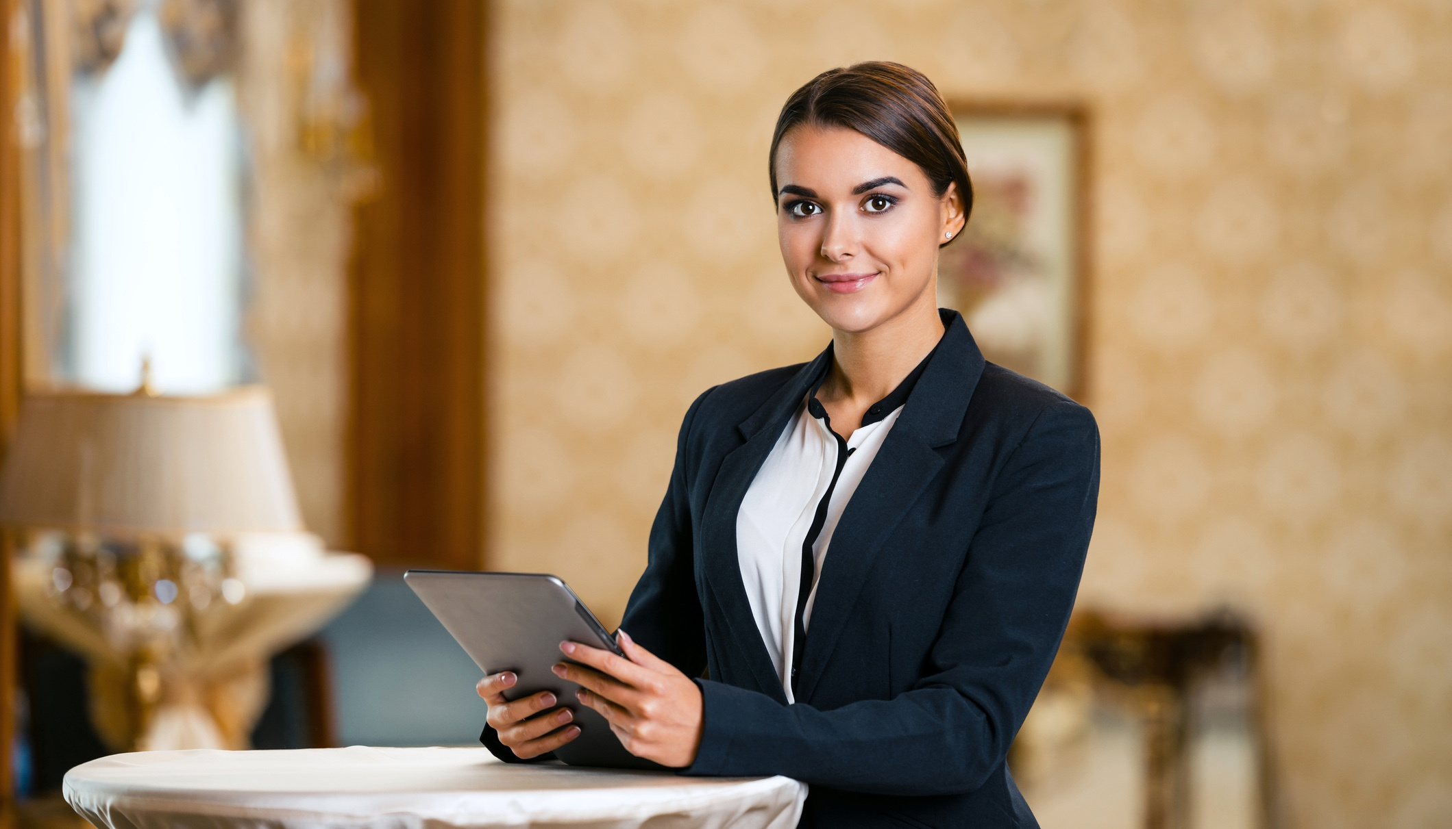 3 Career Opportunities You Can Pursue After Hospitality Training