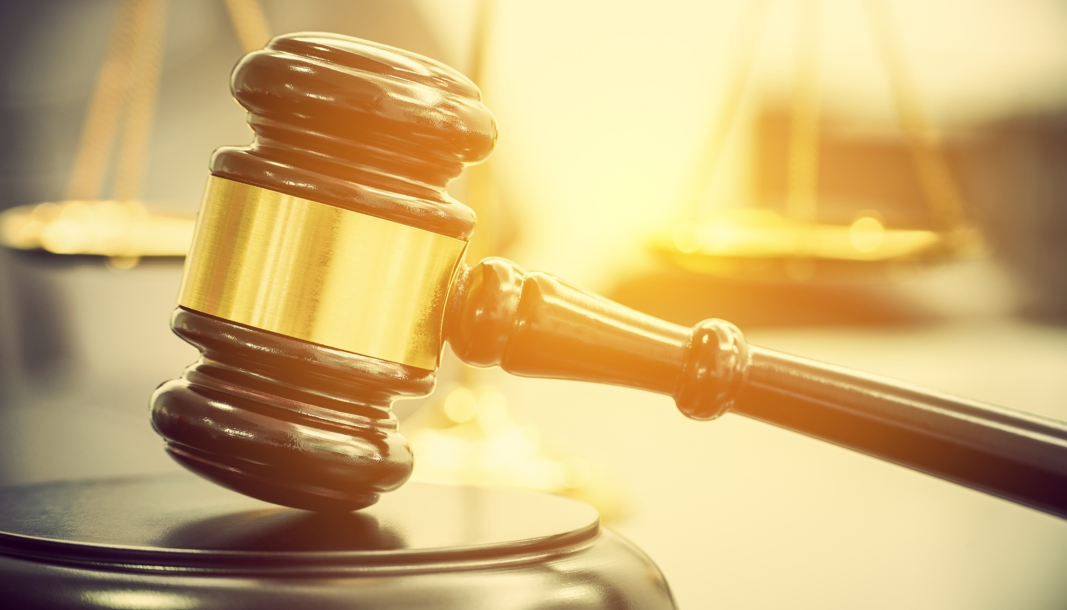 A Guide to Civil Litigation for Legal Assistant Students