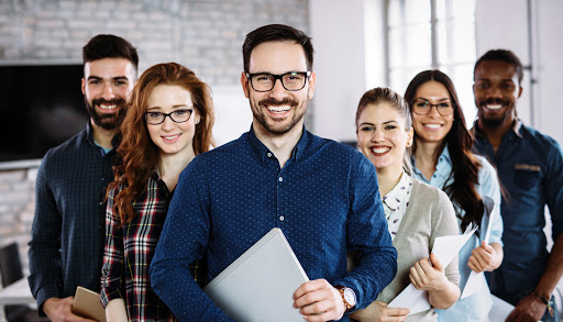 The Advantages of Blue Seal Business Programs in Alberta