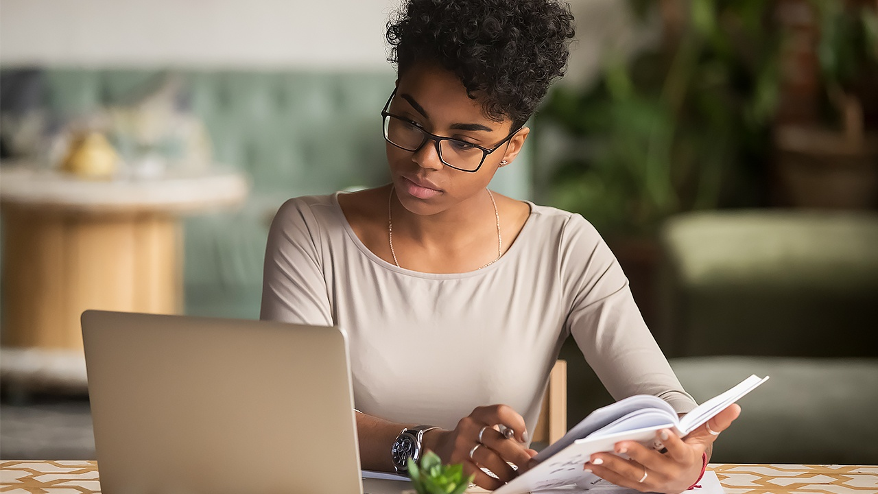 3 Signs You're Ready to Consider Career College Programs