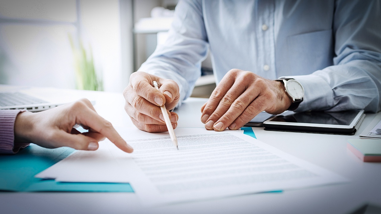 Key Terms to Know Before Starting an Insurance Advisor Career