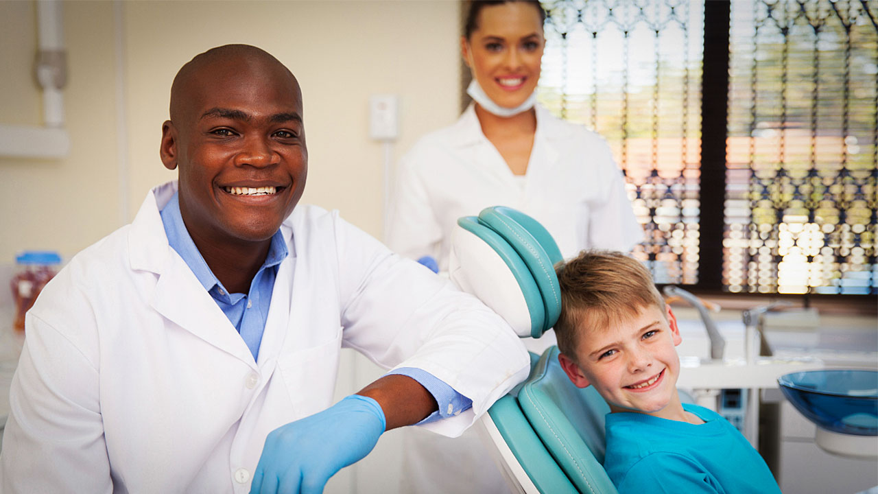 Use digital communication tools to improve communication across the dental office