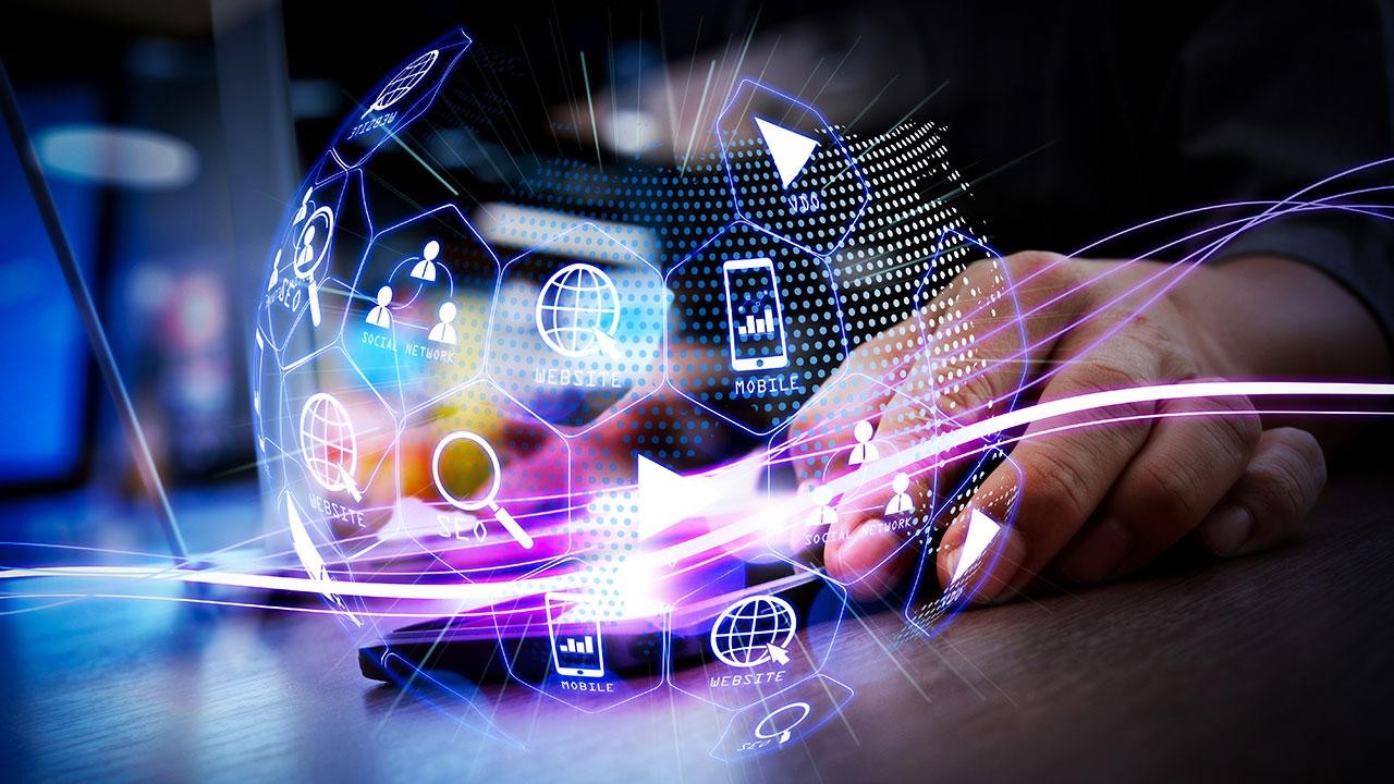 Digital Marketing Tips for Marketing Coordinator Careers