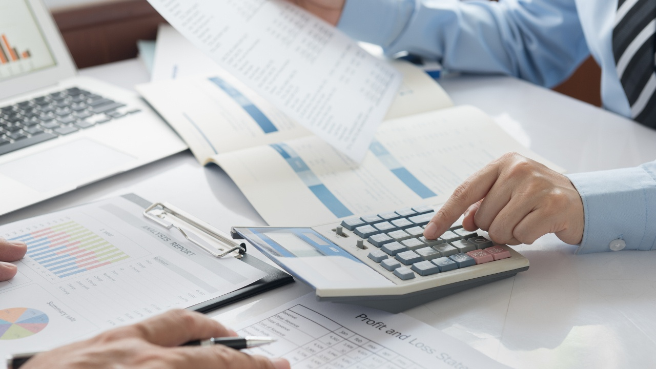 Putting technical payroll accounting terms in simpler English will help promote understanding