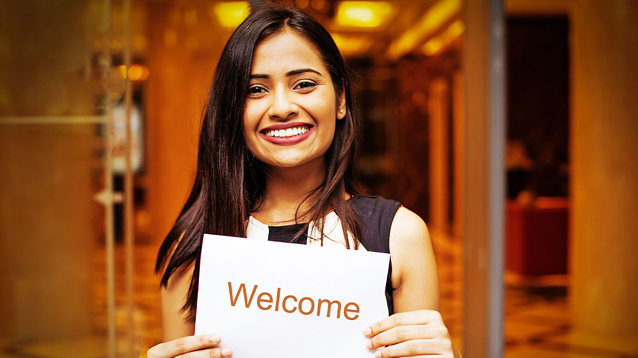 4 Hospitality Management Skills to Highlight on Your Resume