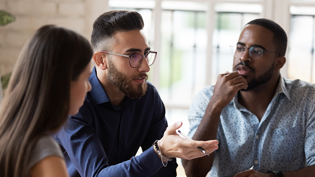 Business Management Problem-Solving Tips for Your Career